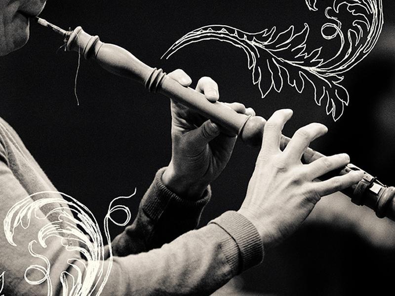 Dunedin Consort: J.S. Bach - Matthew Passion - POSTPONED