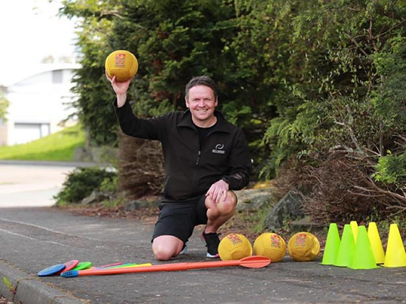 More leisure activities given the go ahead