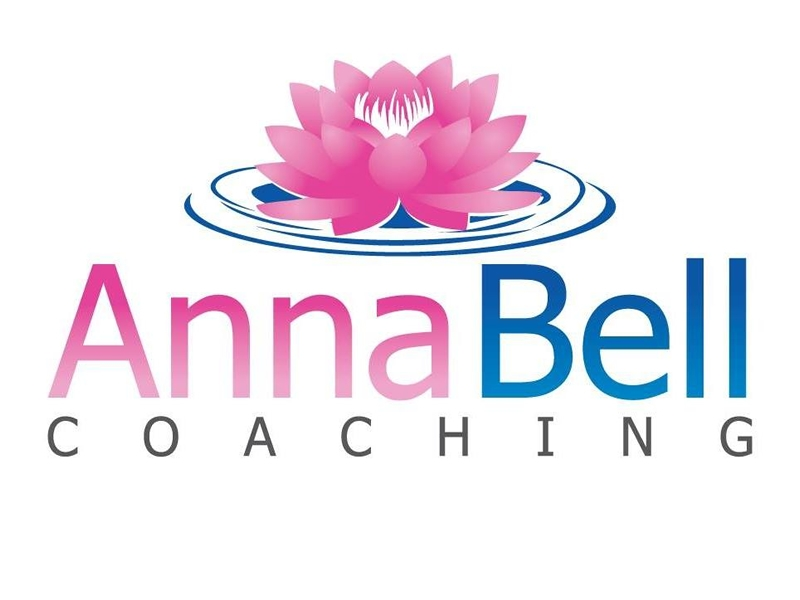 Anna Bell Coaching
