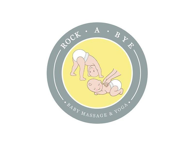 Rock a bye Massage and Yoga