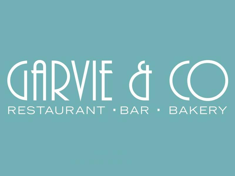 Garvie & Co.