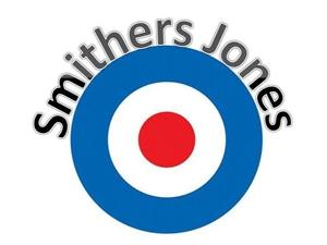 Smithers Jones
