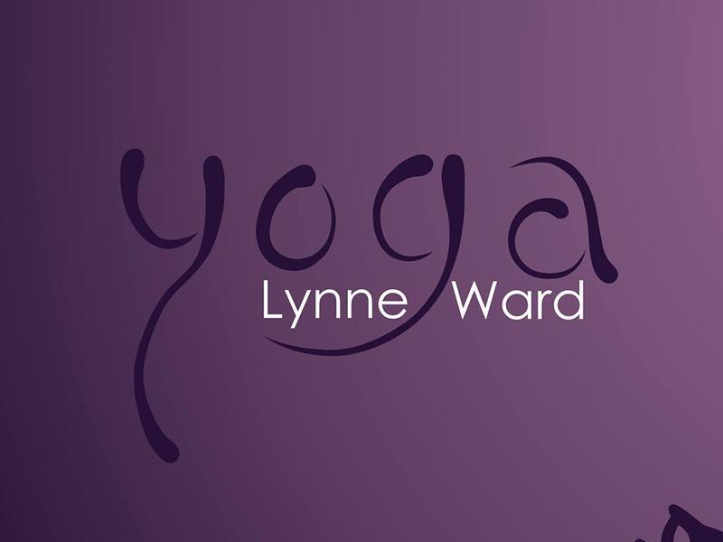 Lynne Ward Yoga