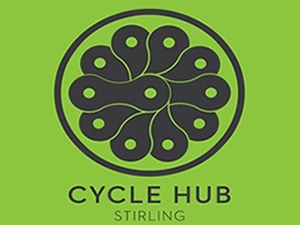 Stirling Cycle Hub