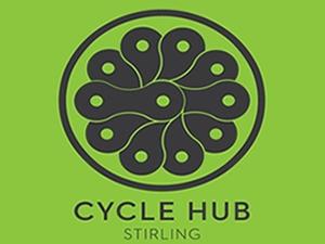Stirling Cycle Hub