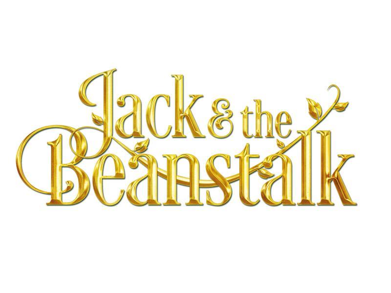 Jack and the Beanstalk - POSTPONED