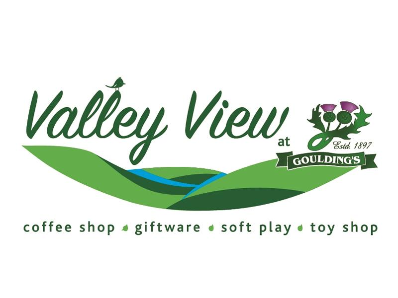 Valley View At Gouldings