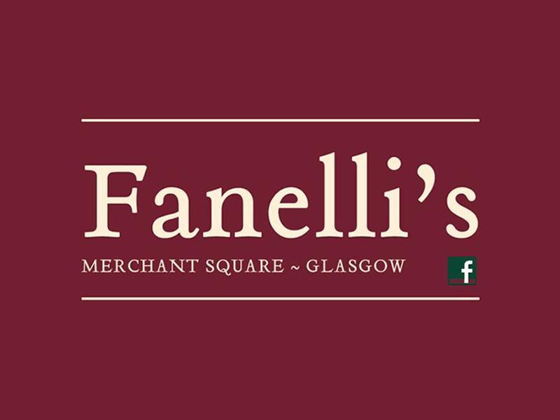 Fanellis
