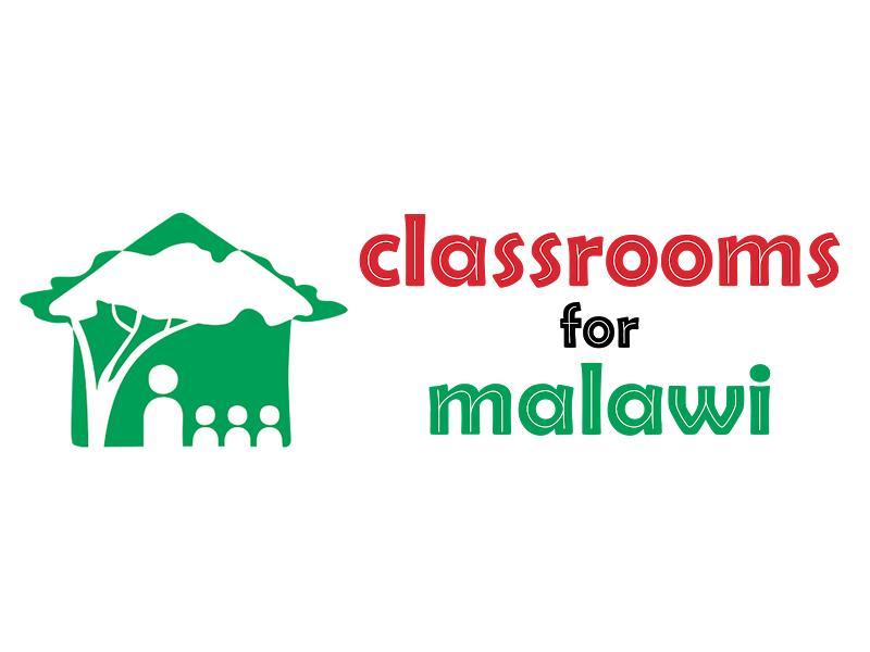 Gleniffer High School Malawi Fundraising Ball