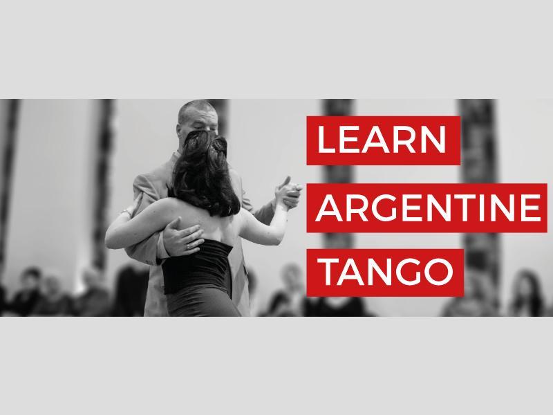 Glasgow Tango Collective