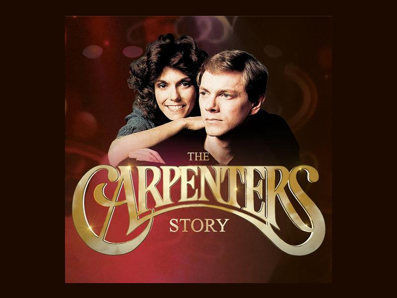 The Carpenter's Story - CANCELLED