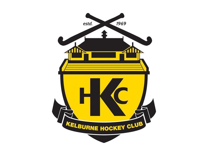 Kelburne Hockey Club