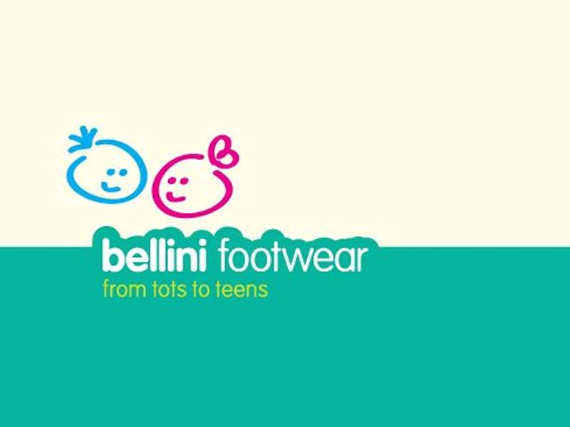 Bellini Footwear