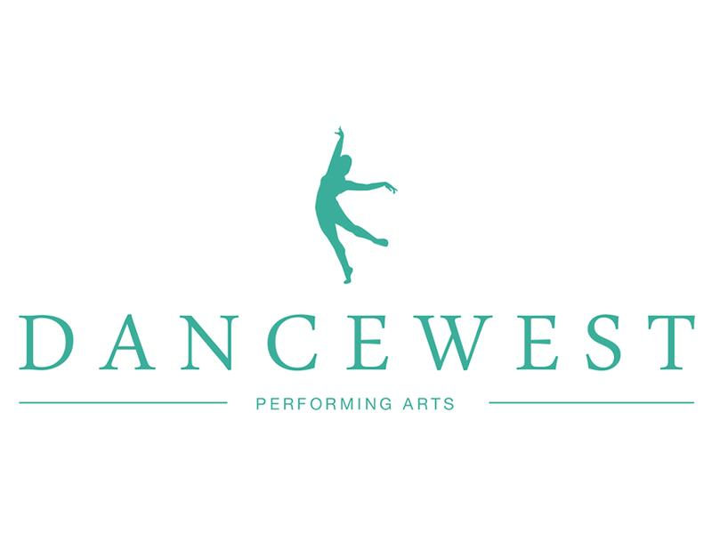 Dancewest Scotland