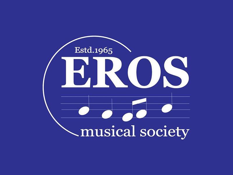 Eros Musical Society