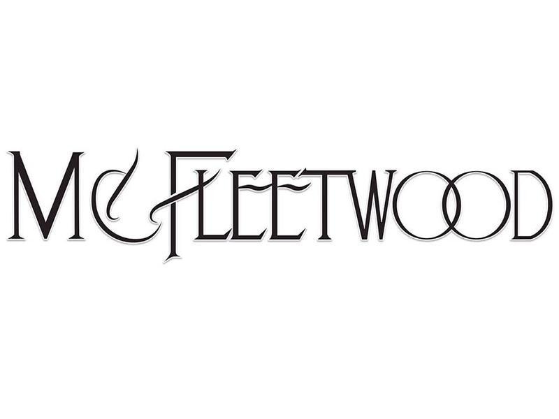 McFleetwood