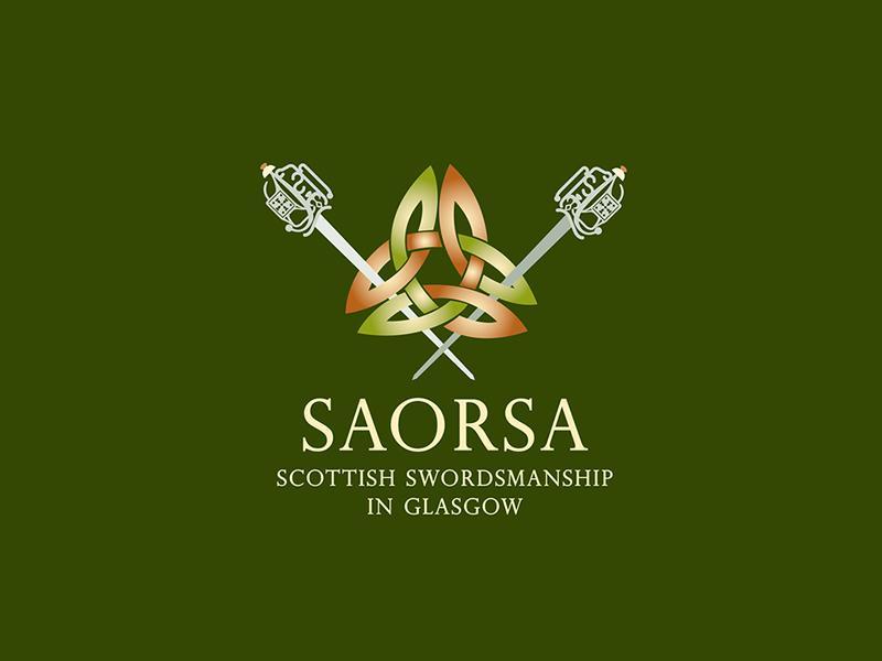 Learn Scottish Broadsword