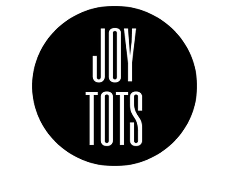 Joy Tots