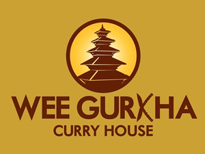 Wee Gurkha Curry House