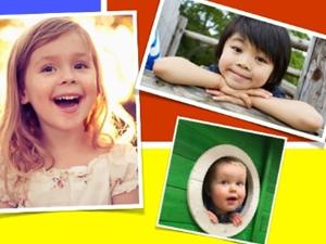 Westacres Baby & Toddler Group