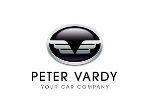 Peter Vardy CarStore