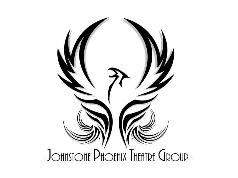 Johnstone Phoenix Theatre Group