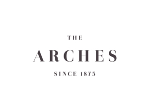 The Arches Edinburgh