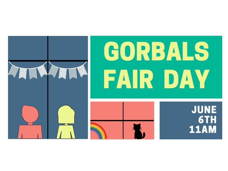Gorbals Fair