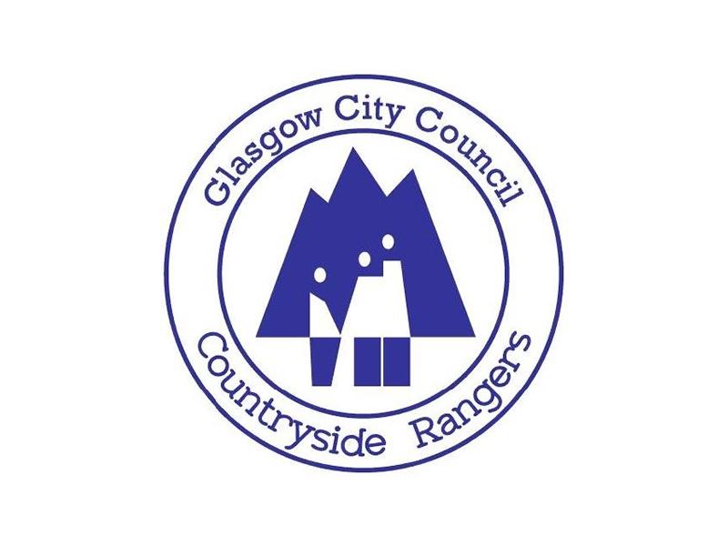 Glasgow Countryside Rangers
