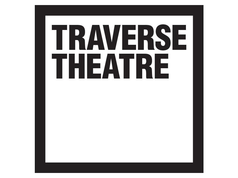 Traverse Theatre Announces the Full Programme for Traverse Festival 2019