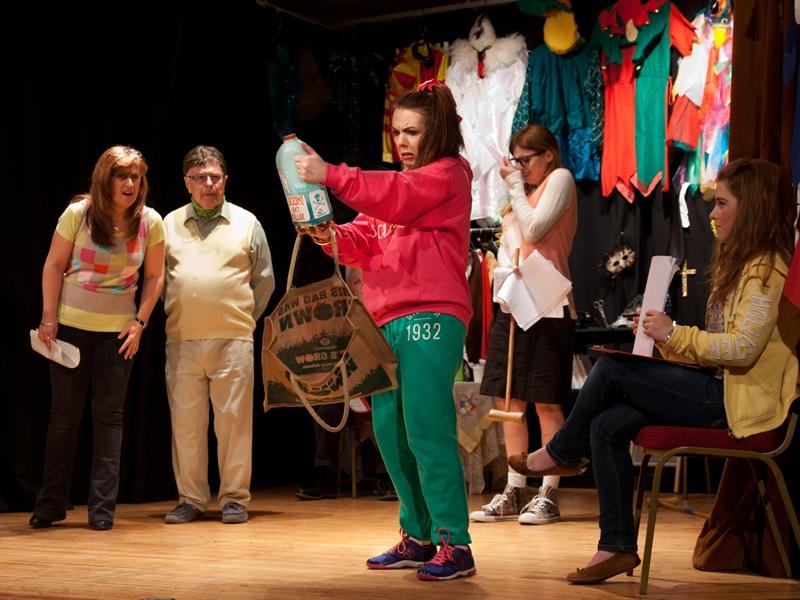 Lochwinnoch Arts Festival returns for its 17th year