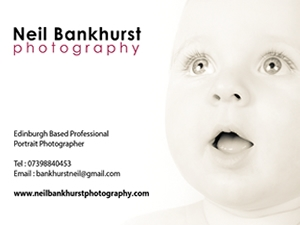 Neil Bankhurst Photography