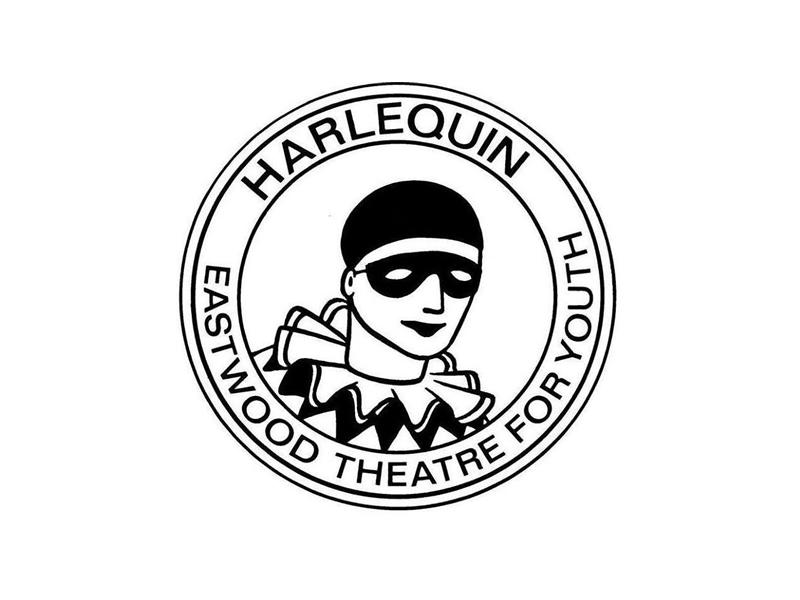 Harlequin Eastwood Theatre For Youth