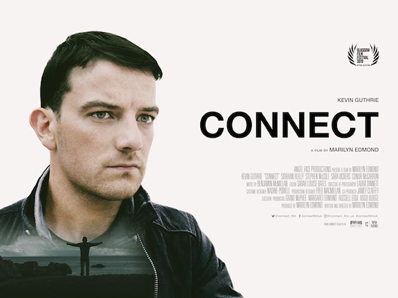 CONNECT - Film Screening