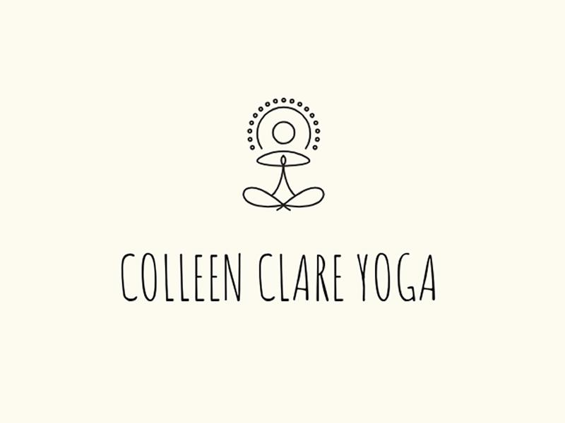 Colleen Clare Yoga
