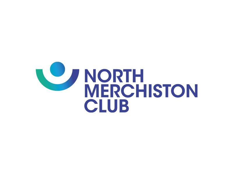 North Merchiston Club