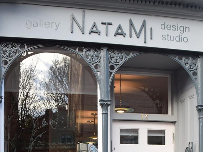 Natami