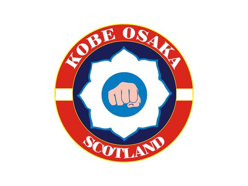Kobe Osaka Karate Club