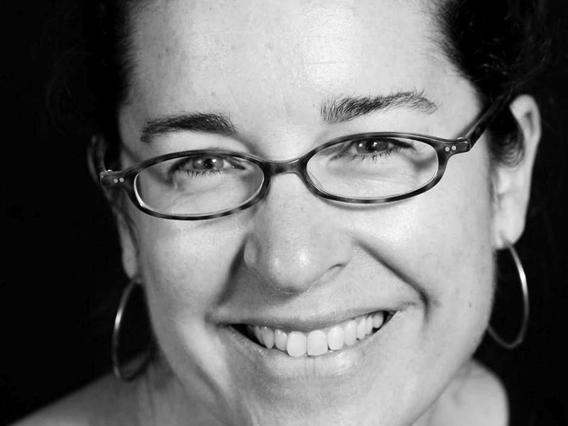 Stillness Moves: Meditation And Yoga With Adelaide Shalhope