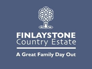 Finlaystone Country Estate