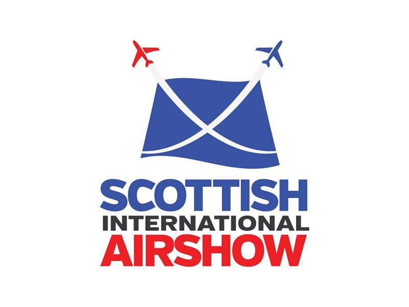The Scottish International Airshow