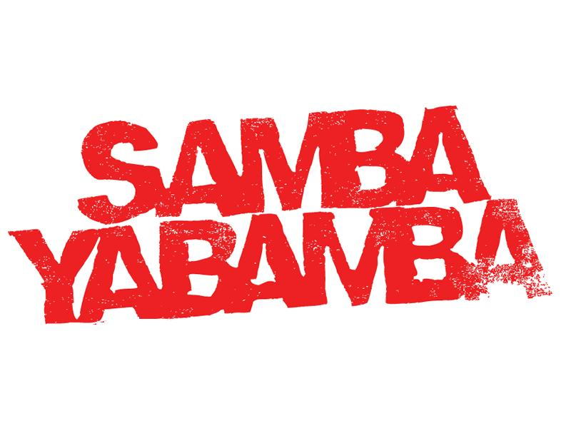 SambaYaBamba Samba Drumming Classes