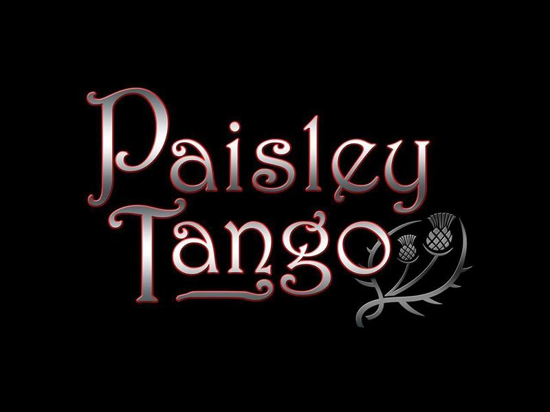 Argentine Tango Beginners Classes