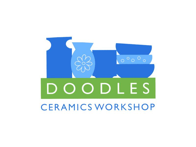 Doodles Ceramics Workshop