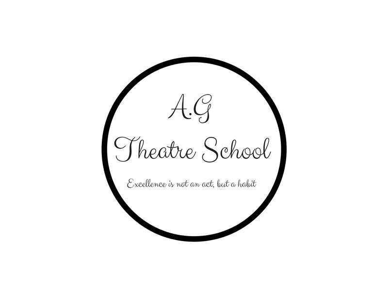 A.g Theatre School