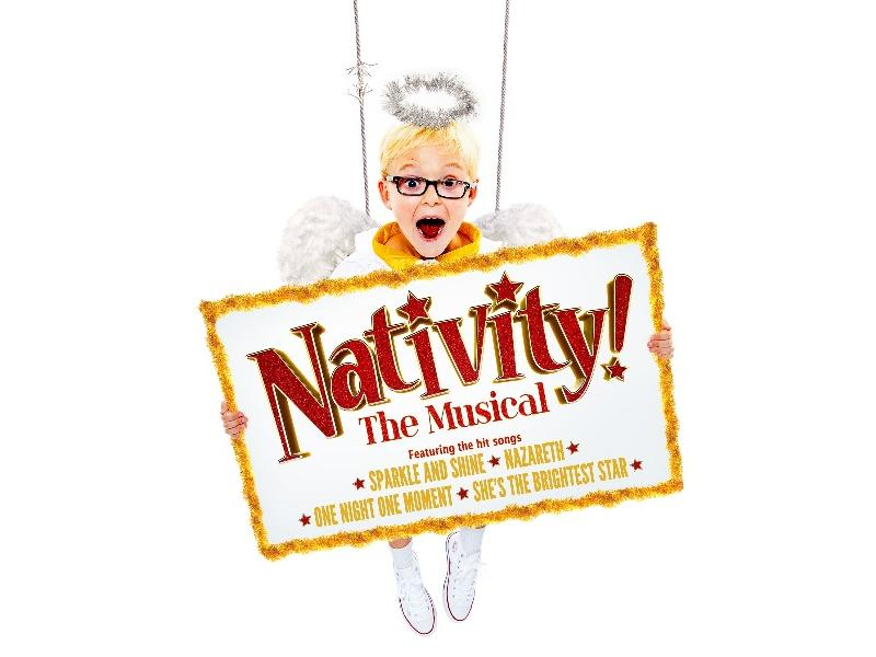 Children wanted for Nativity the Musical