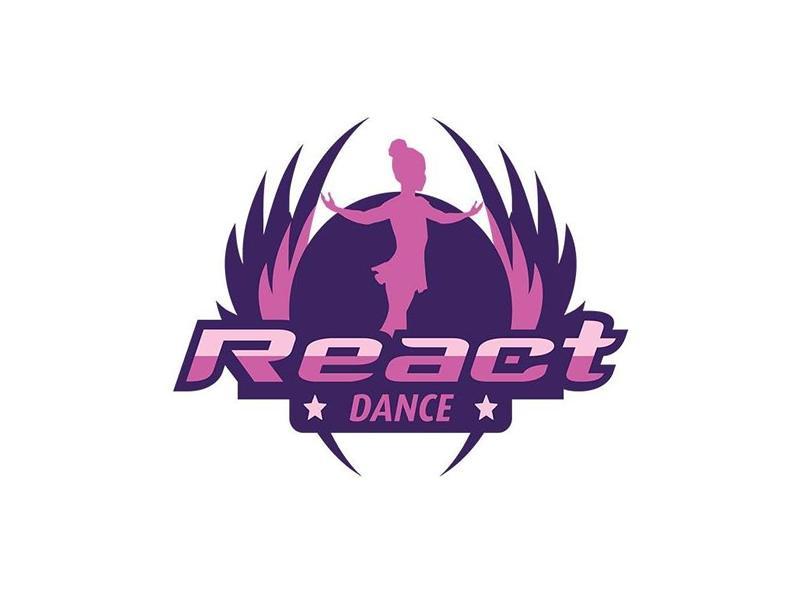 REACT Dance