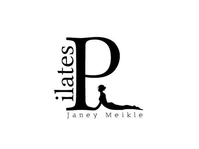 Janeys Pilates