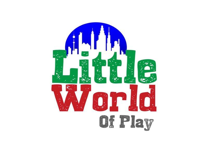 Little World Of Play