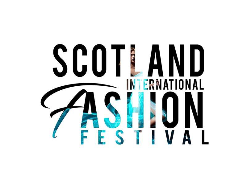 Scotland International Fashion Festival